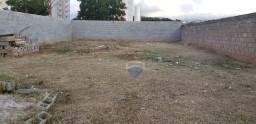 Terreno para alugar, 250 m² por R$ 1.300,00/mês - Residencial Santa Giovana - Jundiaí/SP