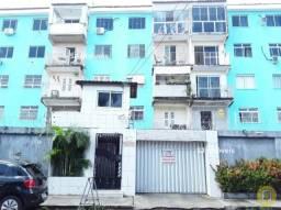 Apartamento para alugar com 1 dormitórios em Joaquim tavora, Fortaleza cod:30251