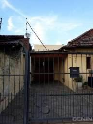 Casa à venda com 5 dormitórios em Harmonia, Canoas cod:14448
