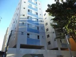 8018 | Apartamento para alugar com 1 quartos em ZONA 07, MARINGA