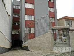 Apartamento à venda com 2 dormitórios em São francisco, Curitiba cod: *