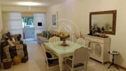Apartamento à venda com 4 dormitórios cod:829568