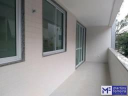 Apartamento à venda com 3 dormitórios cod:RA38528