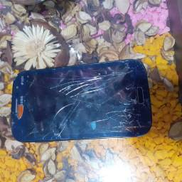 Celular Samsung DUOS