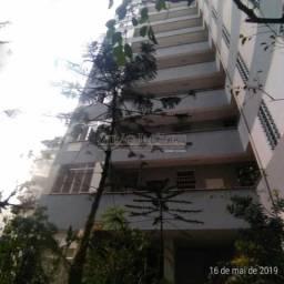 Apartamento à venda com 0 dormitórios em Leme, Rio de janeiro cod:GIAP00088