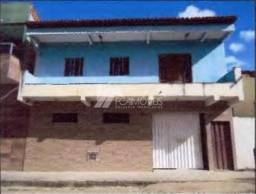 Casa à venda com 4 dormitórios em Centro, Águas formosas cod:452278