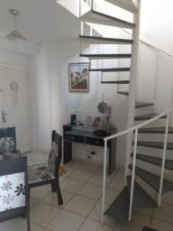Apartamento para alugar com 2 dormitórios em Jardim zara, Ribeirao preto cod:L115400