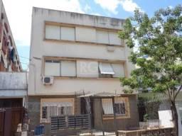 Kitchenette/conjugado à venda com 1 dormitórios em Cidade baixa, Porto alegre cod:BT10339