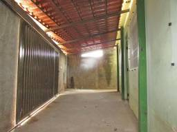 Casa para alugar com 3 dormitórios em Sao judas tadeu, Divinopolis cod:21315