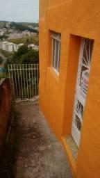 Casa para alugar com 1 dormitórios cod:4774