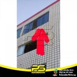 Apartamento com 3 dormitórios à venda, 140 m² por R$ 290.000 - Municípios - Santa Rita/PB