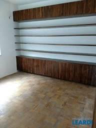 Apartamento à venda com 4 dormitórios em Bela vista, São paulo cod:552187