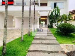 Casa altíssimo padrão próximo da Praia de Camboinhas em um dos lugares mais valorizados de