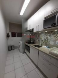 Apartamento à venda em Vacchi, Sapucaia do sul cod:3057