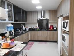 Apartamento 4 Dormitórios no Centro de São Bento do Sul