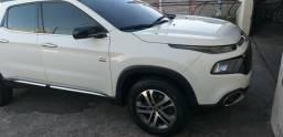 Fiat toro vulcano (diesel) - 2017