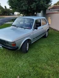 Fiat - 1985