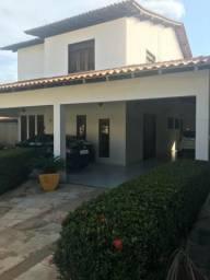 Excelente casa no bairro Quintas do Calhau