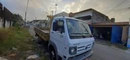 Caminhão vw 5 140 - 2006