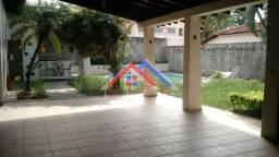 Casa à venda com 3 dormitórios em Vila nova cidade universitaria, Bauru cod:730