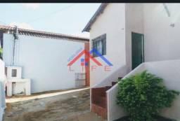 Casa à venda com 3 dormitórios em Parque uniao, Bauru cod:3103