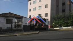Apartamento à venda com 2 dormitórios em Vila industrial, Bauru cod:2090