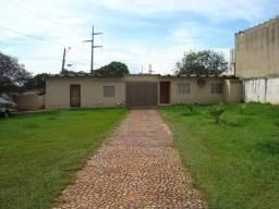 Casa / Chacara, Jardim America, Atlantico, Pq Amazonia, Anhanguera, lazer