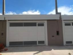 Casa Nova Proxima ao Clube dos Bancarios em Marilia