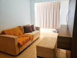 Apartamento Mobiliado p/ Alugar