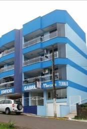 Apartamentos em Piratuba SC
