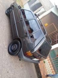 Baixei Fiat uno 7.000 - 2000