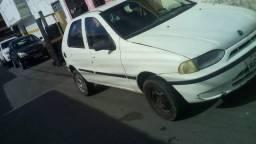 Fiat palio ano 99 - 1999