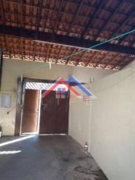 Casa à venda com 3 dormitórios em Jardim country club, Bauru cod:2085