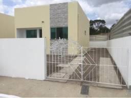 Casas Soltas em Igarassu - Loteamento santa Paula - 125 MIL
