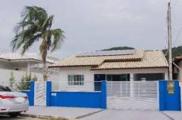 Casa de Locação diária na Praia de Armação, em Penha