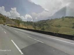 EF) JB12773 - Terreno rural com 33,88há na cidade de Cambuí em LEILÃO