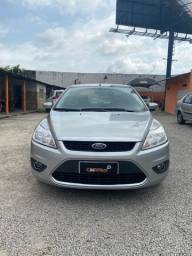 Ford Focus Sedan FC Flex 2013