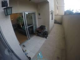 JD Apartamento Térreo com Suíte Closet e Quintal