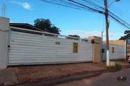 Terreno para alugar em Santa cruz, Cuiabá cod:CID1226