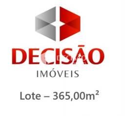 Lote à venda, Vila da Serra - Nova Lima/MG