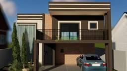 Casa com 3 dormitórios à venda, 220 m² por R$ 1.298.000,00 - Laranjal - Pelotas/RS