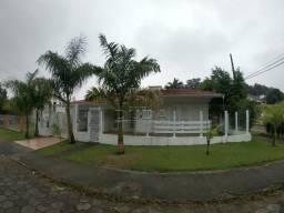 Casa à venda com 3 dormitórios em Santa catarina, Criciúma cod:31076