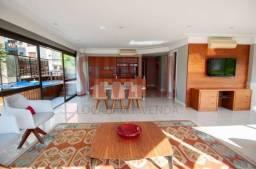 Apartamento à venda com 3 dormitórios em Auxiliadora, Porto alegre cod:7974