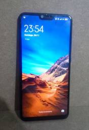 Xiaomi Mi8 Lite Azul 64gb