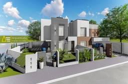 Casa à venda com 3 dormitórios em Fraron, Pato branco cod:930139