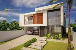 Casa à venda com 3 dormitórios em Parque do som, Pato branco cod:930137