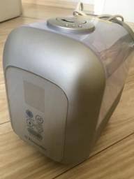 Umidificador de ar Electrolux comprar usado  São Paulo