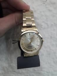 Relógios Atlantis Feminino Originais