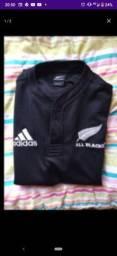 Camiseta All Blacks original