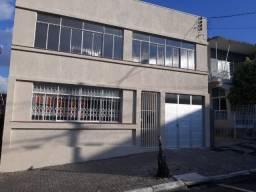 Clinica/Studio/Loja/Comercio